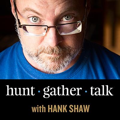 HAGC-podcast-400px