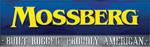 mossberg-150